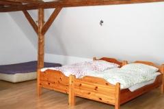 Dachdoden_Betten