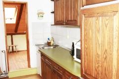 Küche_1_OG