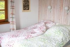 Schlafzimmer_4
